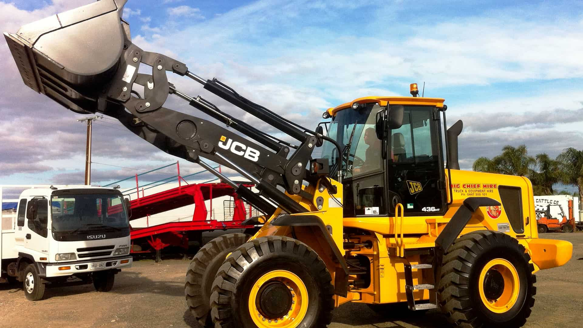 Big-Chief-Hire-Front-End-Loader-02