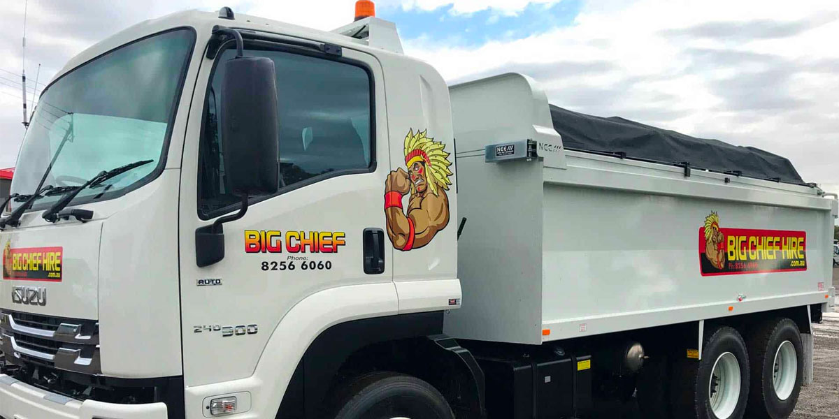 big-chief-hire-tipper-truck-image-slider-04