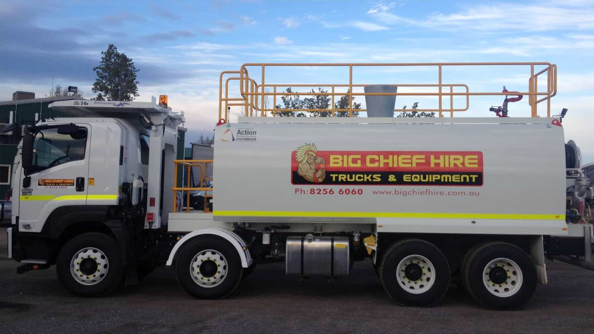 Big-Chief-Hire-Gallery-Water-Cart.jpg